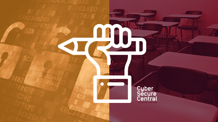 cybersecurity for schools