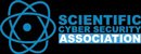 Scientific-Cyber-Security-Association-Logo