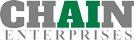 Chain-Enterprises-Logo