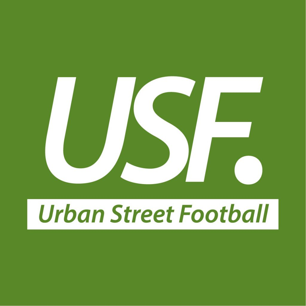 USF-Logo-Sponsored-by-CSC