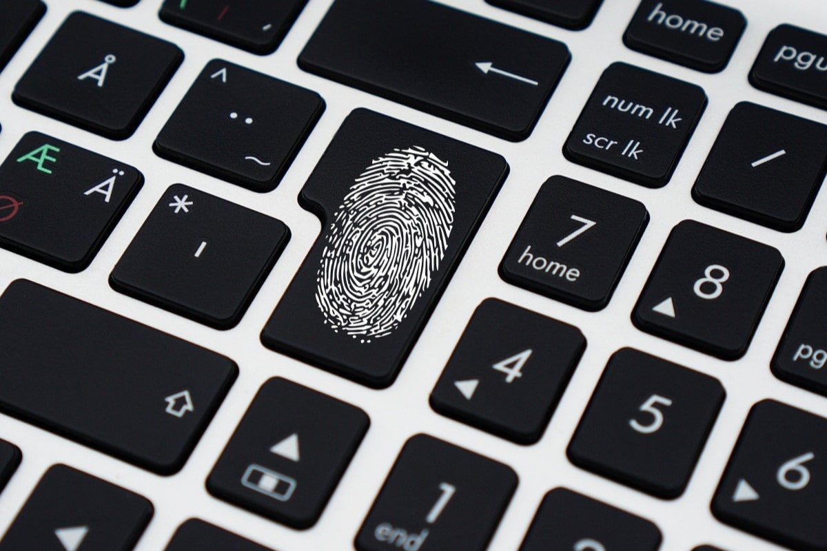 10 Actions to Take as Soon as Your Identity is Stolen