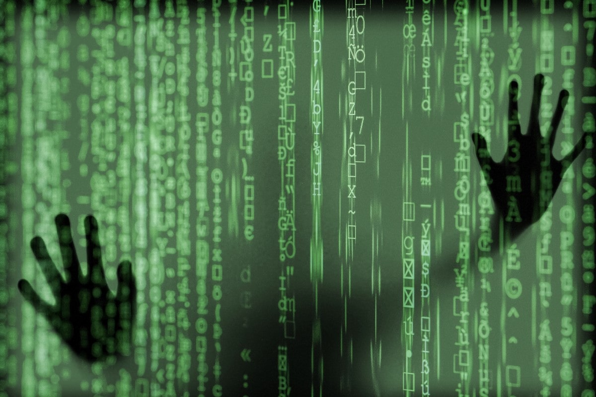 8 Of The Worst Cyber Attacks in History