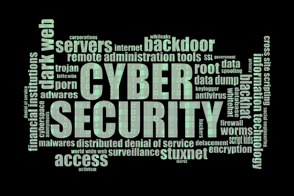 9 Mind-Blowing Cybersecurity Facts You Need to Know in 2019