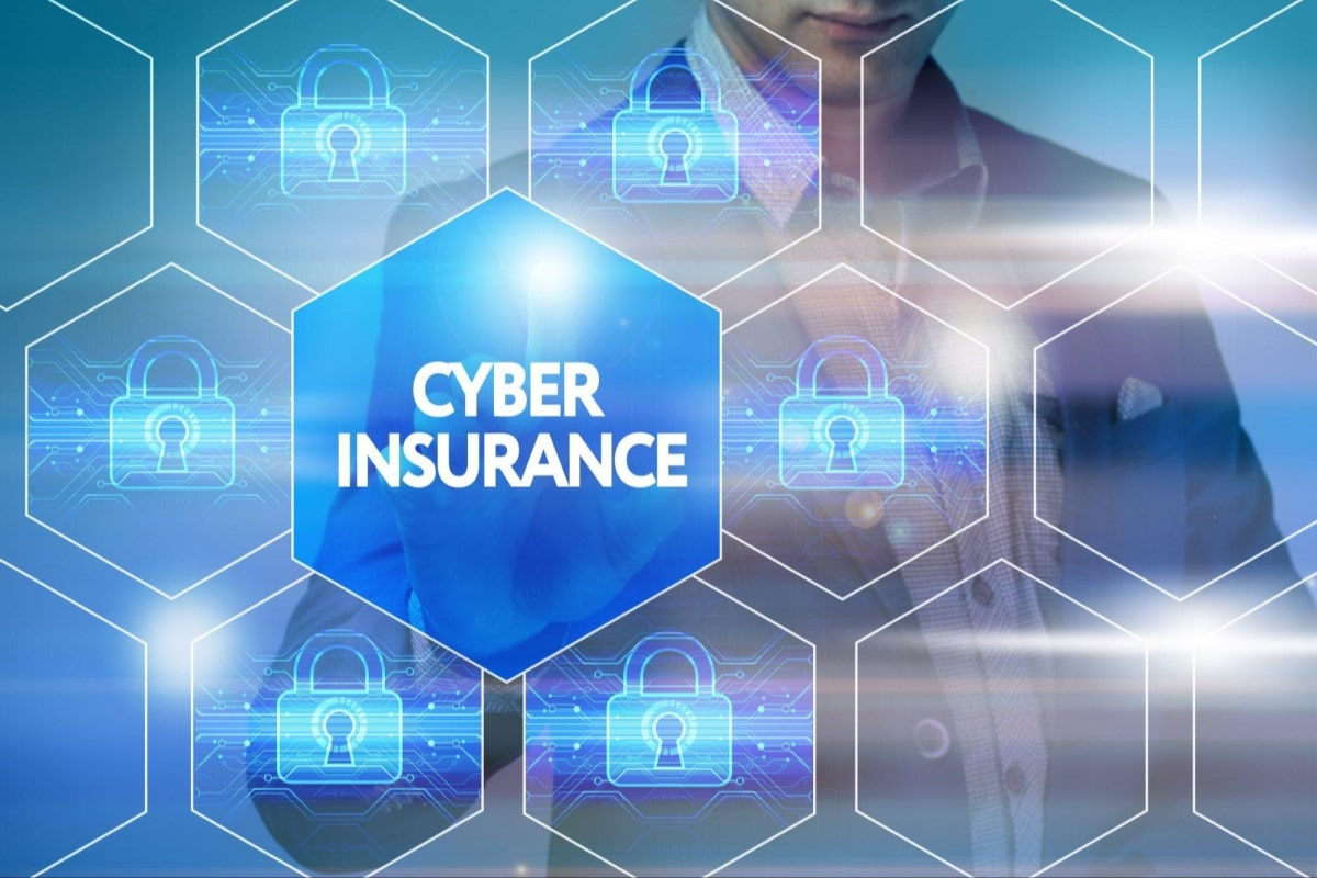 A Simple Guide To Cyber Insurance