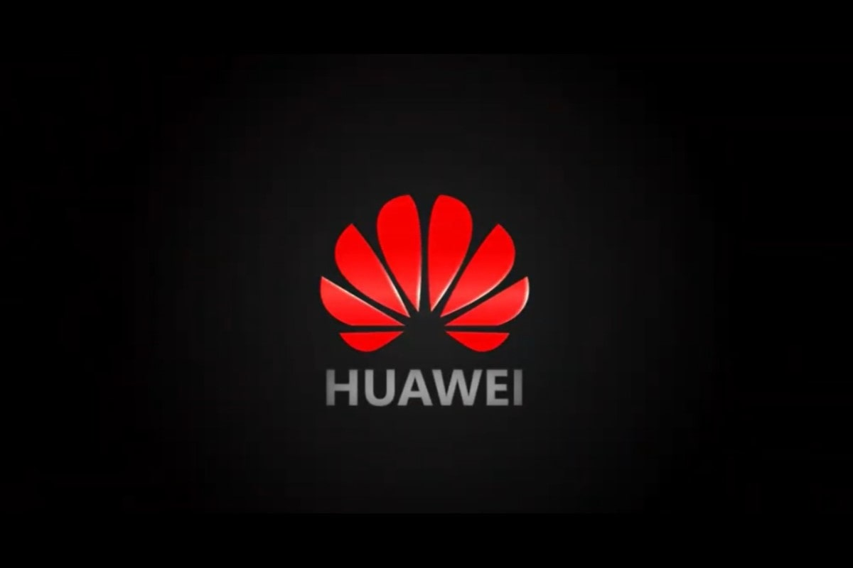 Huawei and the West