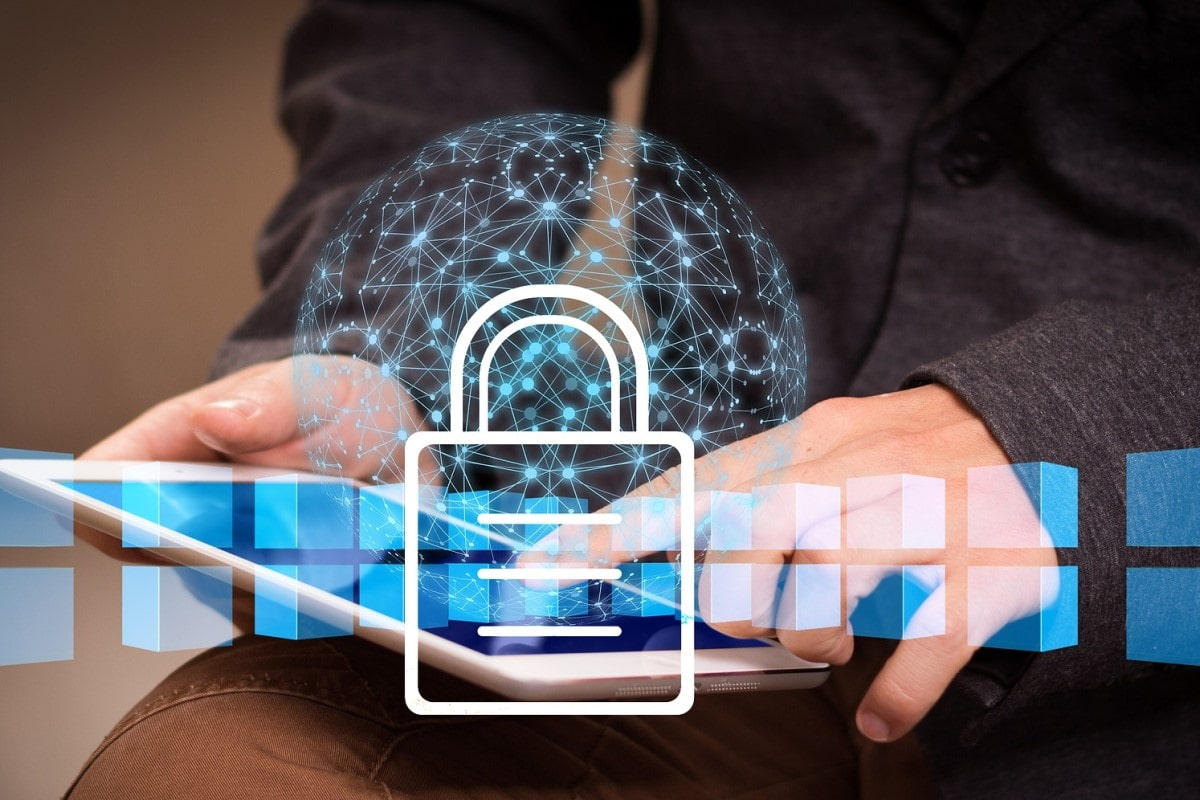 Top 3 Alarming Reasons Why Cyber Security Is a Vital Investment